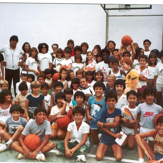 0 1984B.jpg
