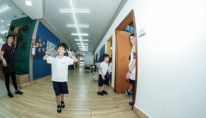 Colegio Spinosa-443.jpg