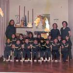 Turma_da_Educação_Infantil.jpg