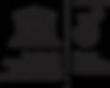 logotipo PEA-UNESCO_membro das.png