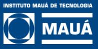 As inscrições para o Vestibular Mauá 2021