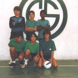 1989R.jpg