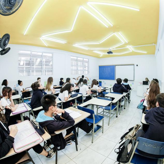 Colegio Spinosa-256.jpg