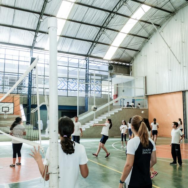 Colegio Spinosa-364.jpg