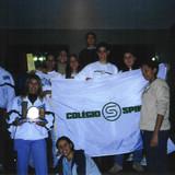 Esporte02(1).jpg