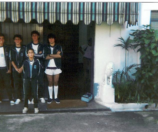 turmas de 1987.jpg