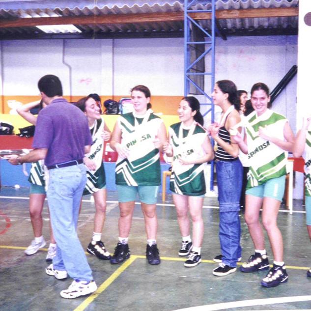 esporte11.jpg