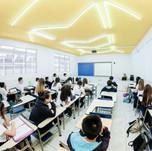Colegio Spinosa-260.jpg