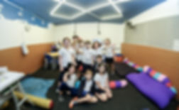 Colegio Spinosa-136.jpg