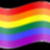 arte terapia per persone LGBTQI a Bologna