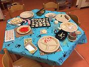 arte terapia per disturbi alimentari a bologna