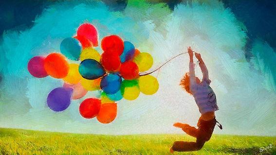 arte terapia per bambini a bologna