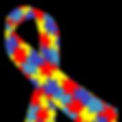 arte terapia per autismo a bologna