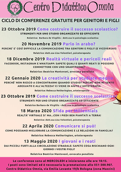 LOCANDINA EVENTI 2019_2020.jpg