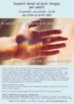 laboratorio colori.jpg