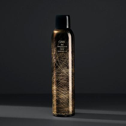 Oribe Dry Texture Spray