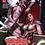Thumbnail: Flying Monkey Vampirella Red Sonja #1 Complete Store and Incentive Variant Set