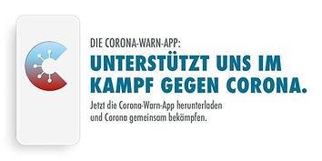 Coronawarnapp.jpg