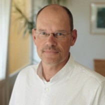 Dr. med. Michel Gabert