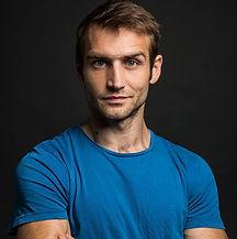 Niels Dalery portrait_1 (1).jpg