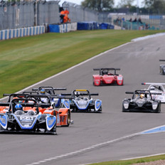 Speed_Donington_Race2-02.JPG