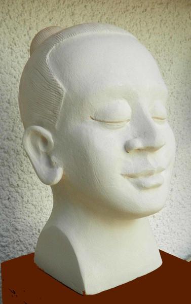 7321837_buste-chinoios-web-003.jpg