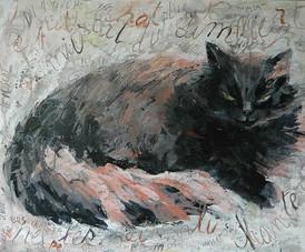 7312528_le-petit-chat-est-mort-002.jpg