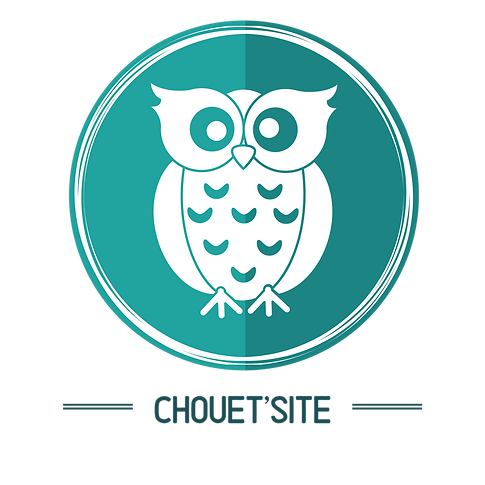 Chouet'site