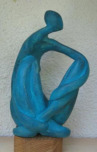 3964183_pose-atelier-5-turquoise-we.jpg