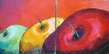 8752633_pommes-pommes-pommes-ret-w0.jpg