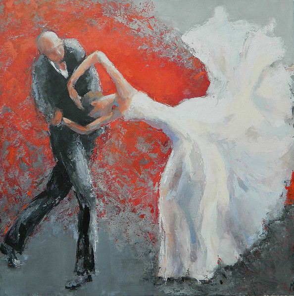 8104546_danse-couple-web-003.jpg