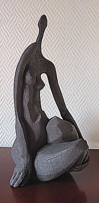 3687820_pose-atelier-5-web.jpg