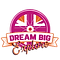 Dream Big Explore 2020-01.png
