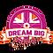 Dream Big Explore 2020-01.png