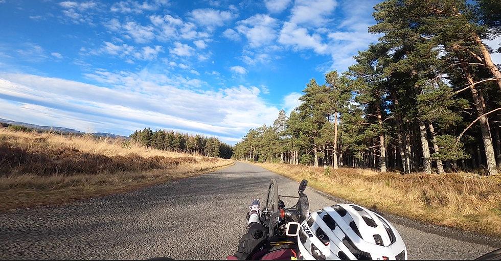 Scotland%20Cycling_edited.jpg