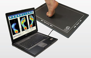 gait-scan-wallington.jpg