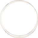 offer-circle.png