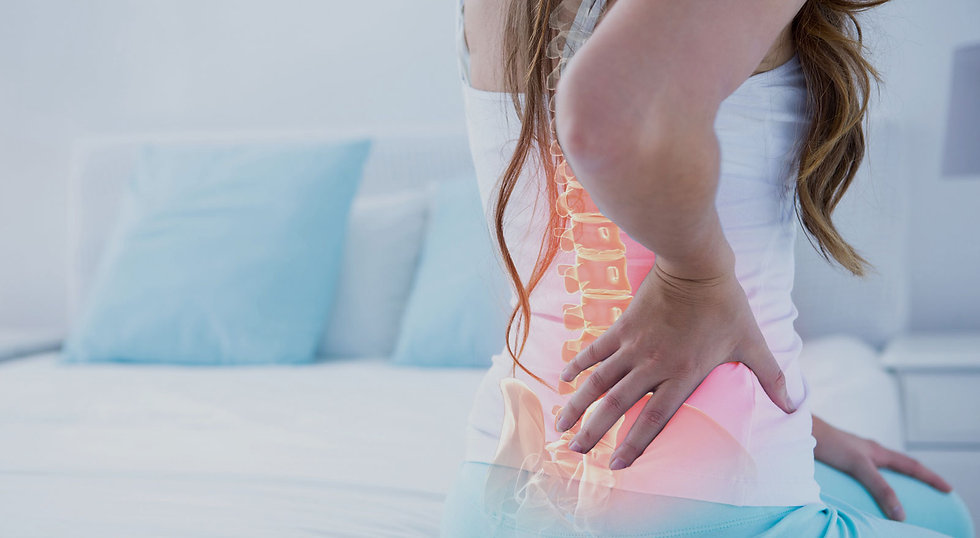 osteopath-wallington-back.jpg