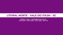LITORAL_NORTE_-_VALE_DO_ITAJÁI
