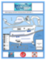Paradise Cove Front (Website).png
