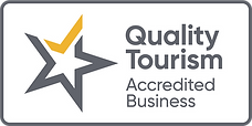 Accredited Accommodation Business