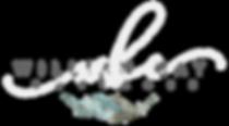 Primary Logo _ Watercolor _ William Bay