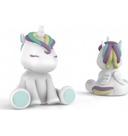 Unicorn 3D Shower Gel