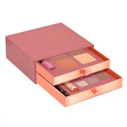 Naj Oleari Beauty Box
