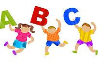language-clipart-kindergarten-pupil-1.jpg