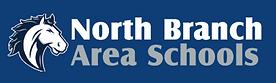North Branch logo.png