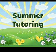 summer-tutoring.png