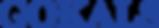 Gokals-Logo.png