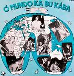 Bulimundo_-_Mundo_Ká_Bu_Kaba_Vinil_(edi