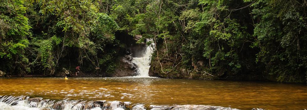 @agenciabluetrip - Cachoeiras de Alfredo